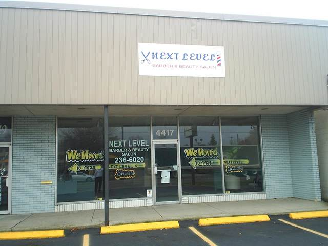 4417 E Main Street #425, Whitehall, OH 43213 (MLS #220034625) :: ERA Real Solutions Realty