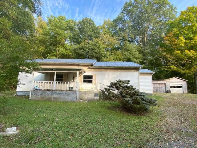 3865 Twp Road 144, Cardington, OH 43315 (MLS #220035212) :: Core Ohio Realty Advisors