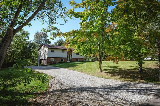 7555 Otterbein Trail NW, Lancaster, OH 43130 (MLS #220035606) :: MORE Ohio