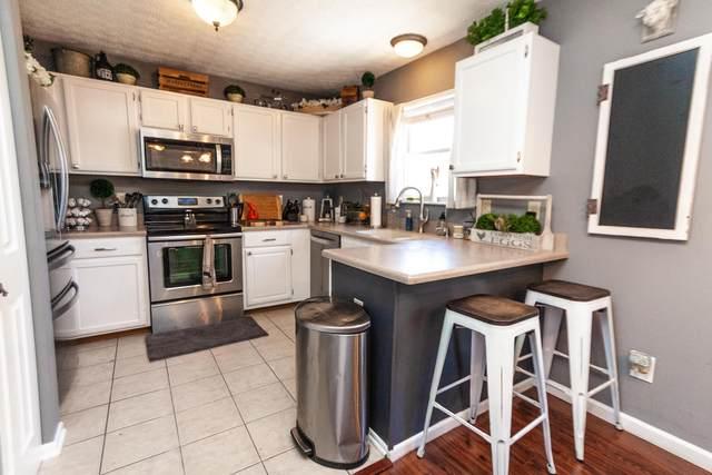 707 Wallinger Drive, Galloway, OH 43119 (MLS #220035868) :: CARLETON REALTY