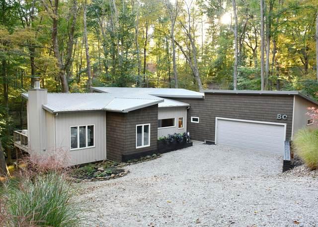 501 Kusa Lane, Sugar Grove, OH 43155 (MLS #220035995) :: The Holden Agency