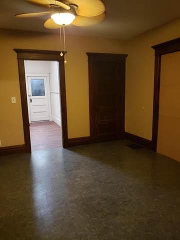 326-328 W Church Street, Newark, OH 43055 (MLS #220036767) :: Exp Realty