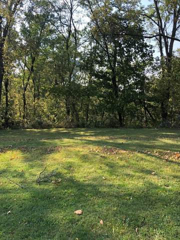 111 N Mill Street Lot 3, Baltimore, OH 43105 (MLS #220037029) :: Core Ohio Realty Advisors