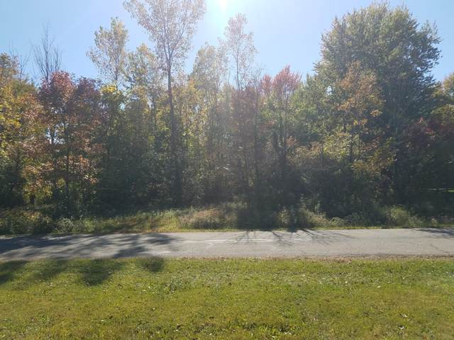 176 Summit Glen Road SW, Pataskala, OH 43062 (MLS #220037126) :: Susanne Casey & Associates