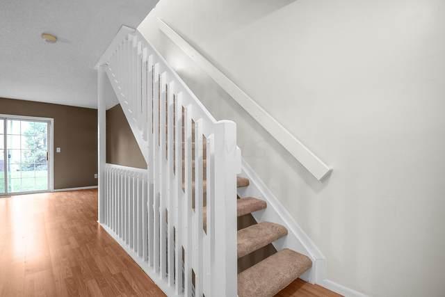 5693 Kilbury Lane 125D, Hilliard, OH 43026 (MLS #220037162) :: Berkshire Hathaway HomeServices Crager Tobin Real Estate