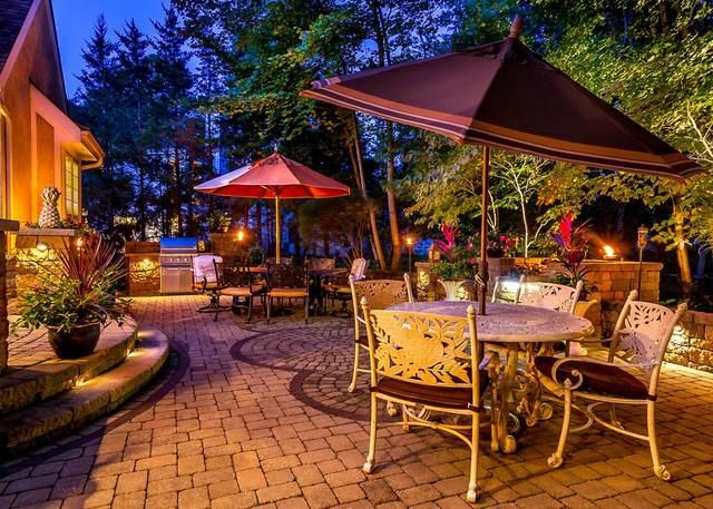 5739 Twin Lakes Court, Westerville, OH 43082 (MLS #220037268) :: Susanne Casey & Associates