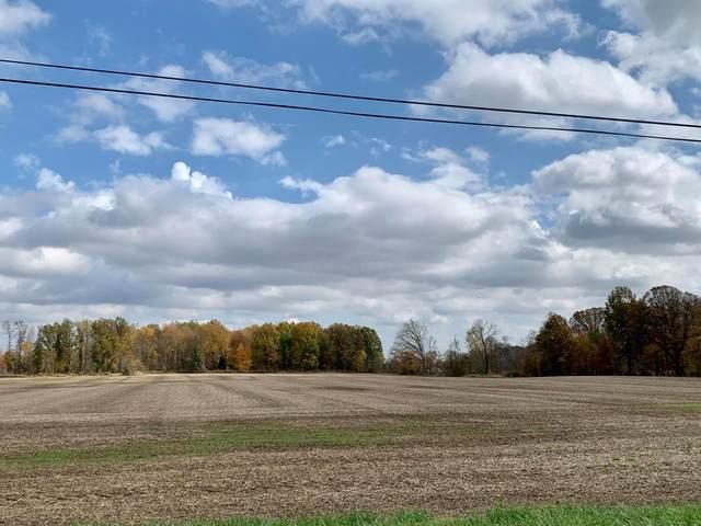0 Fairchild Road, Cardington, OH 43315 (MLS #220037644) :: Core Ohio Realty Advisors