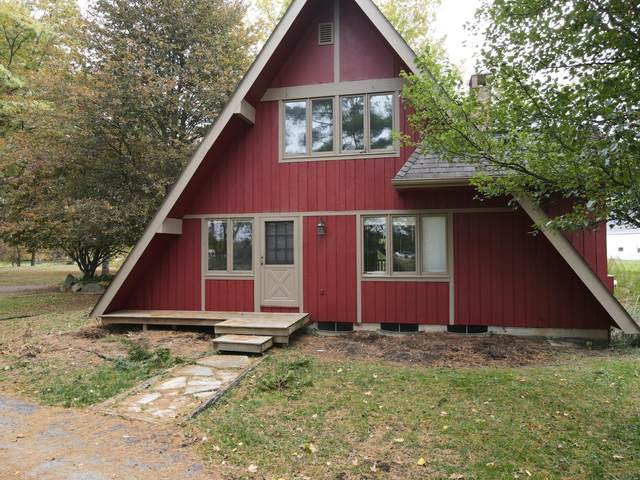 4088 S Old State Road, Lewis Center, OH 43035 (MLS #220037768) :: Core Ohio Realty Advisors