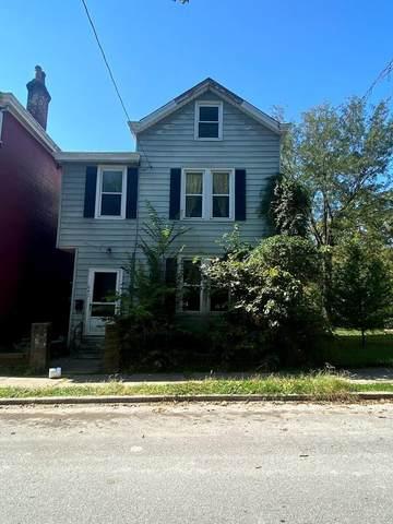 643 Steiner Avenue, Cincinnati, OH 45204 (MLS #220037831) :: 3 Degrees Realty