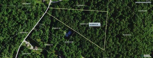 0 Hopewell Church Road SW, Lancaster, OH 43130 (MLS #220037964) :: RE/MAX ONE