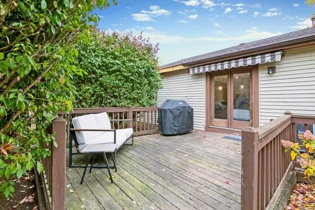 3901 Ramblehurst Road, Columbus, OH 43221 (MLS #220038011) :: Signature Real Estate