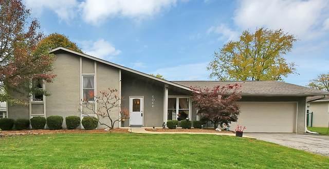 6066 Meadow Wood Lane, Columbus, OH 43228 (MLS #220038251) :: RE/MAX ONE