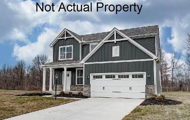 135 Cedar Creek Street, Delaware, OH 43015 (MLS #220038281) :: CARLETON REALTY