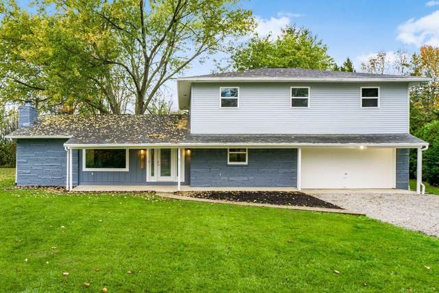 5967 Borror Road, Grove City, OH 43123 (MLS #220038331) :: HergGroup Central Ohio