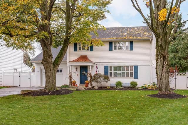 1782 Wyandotte Road, Upper Arlington, OH 43212 (MLS #220038840) :: MORE Ohio