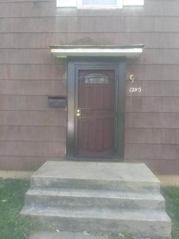 1295 E 26th Avenue, Columbus, OH 43211 (MLS #220038891) :: Angel Oak Group