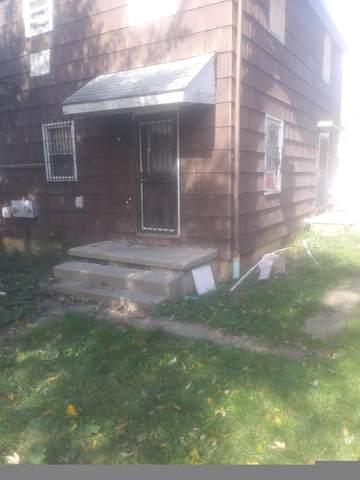 1309 E 26th Avenue, Columbus, OH 43211 (MLS #220038895) :: Angel Oak Group