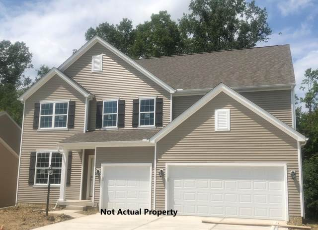 296 Mahogany Lane, Orient, OH 43146 (MLS #220038948) :: MORE Ohio