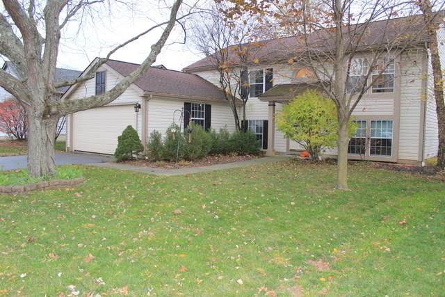 5883 Sundrops Avenue, Galloway, OH 43119 (MLS #220039291) :: Berkshire Hathaway HomeServices Crager Tobin Real Estate