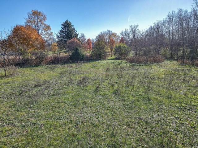 8585 Winchester Southern Road, Canal Winchester, OH 43110 (MLS #220039914) :: The Clark Group @ ERA Real Solutions Realty