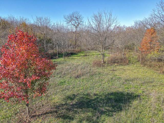 0 Winchester Southern Road, Canal Winchester, OH 43110 (MLS #220039915) :: The Clark Group @ ERA Real Solutions Realty