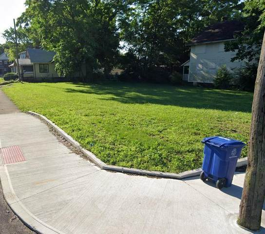 538-540 Seymour Avenue, Columbus, OH 43205 (MLS #220040082) :: Berkshire Hathaway HomeServices Crager Tobin Real Estate