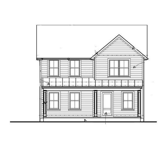 235 N Roosevelt Avenue, Bexley, OH 43209 (MLS #220040153) :: Signature Real Estate