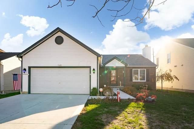 5797 Westbank Drive, Galloway, OH 43119 (MLS #220040445) :: Angel Oak Group