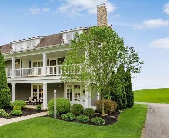 14875 Shoreline Drive, Thornville, OH 43076 (MLS #220040490) :: Susanne Casey & Associates