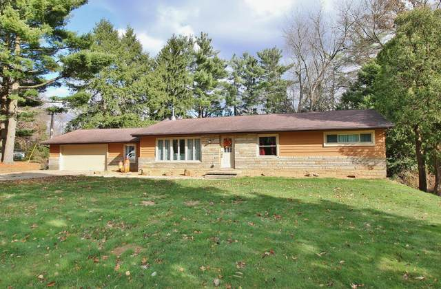 1097 Rankin Drive, Zanesville, OH 43701 (MLS #220040890) :: Core Ohio Realty Advisors