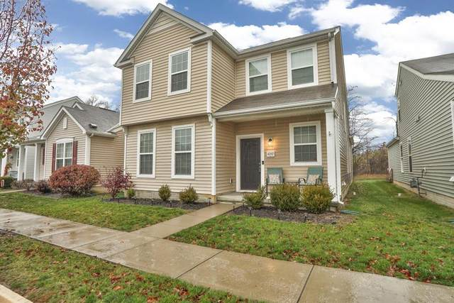 4292 White Spruce Lane, Grove City, OH 43123 (MLS #220041160) :: The Clark Group @ ERA Real Solutions Realty