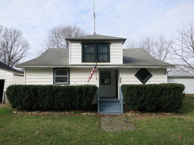 4095 N Old State Road, Delaware, OH 43015 (MLS #220041320) :: RE/MAX ONE