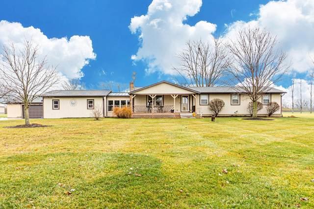 2670 Gardner Road, Galloway, OH 43119 (MLS #220041498) :: Core Ohio Realty Advisors
