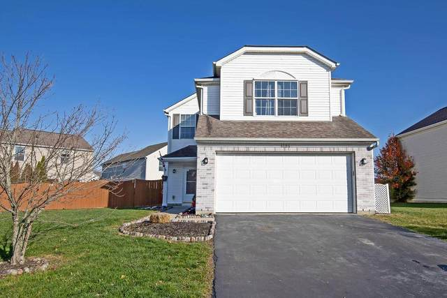 6184 Nasby Drive, Galloway, OH 43119 (MLS #220041576) :: Core Ohio Realty Advisors
