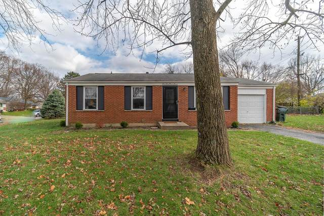 6138 Ambleside Drive, Columbus, OH 43229 (MLS #220041578) :: RE/MAX ONE