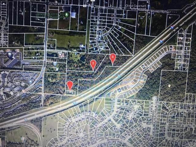 10571 Taylor Road SW, Etna, OH 43068 (MLS #220041620) :: Signature Real Estate