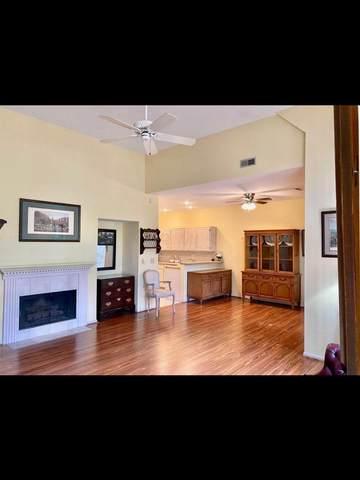 7663 Redman Lane, Reynoldsburg, OH 43068 (MLS #220041635) :: Signature Real Estate