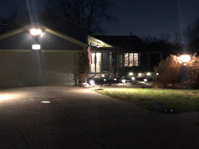 425 Shagbark Ct Court, Pickerington, OH 43147 (MLS #220041638) :: Signature Real Estate