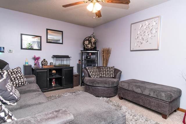 5126 Botsford Drive, Columbus, OH 43232 (MLS #220041847) :: The Holden Agency