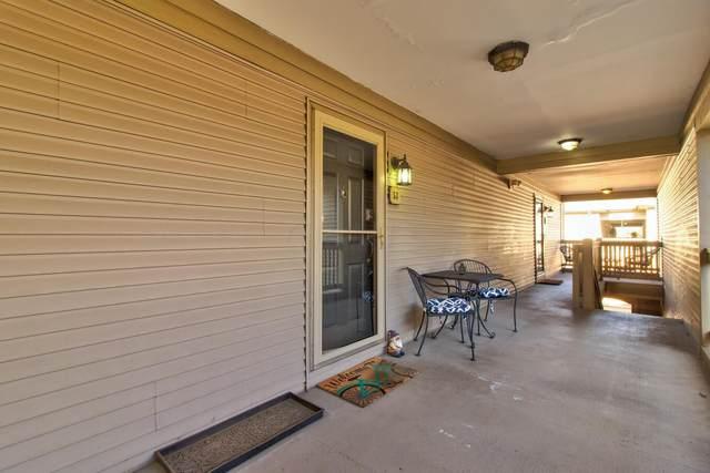 53 Victorian Gate Way, Columbus, OH 43215 (MLS #220041869) :: Angel Oak Group