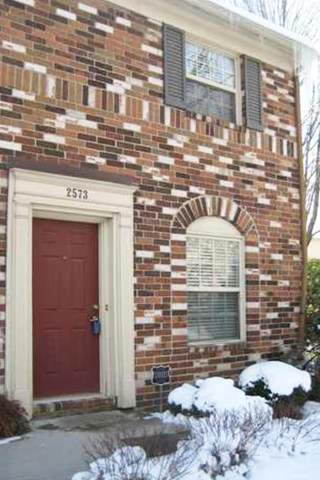 2573 Olde Hill Court S B, Columbus, OH 43221 (MLS #220041937) :: Berkshire Hathaway HomeServices Crager Tobin Real Estate