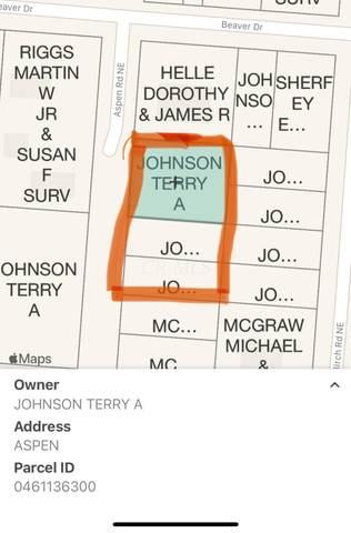 0 Aspen Road NE, Thornville, OH 43076 (MLS #220042981) :: LifePoint Real Estate