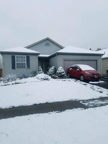 5928 Epernay Way, Galloway, OH 43119 (MLS #220043512) :: RE/MAX Metro Plus