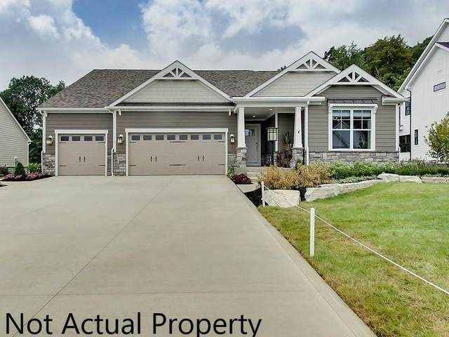 106 Highview Court, Ostrander, OH 43061 (MLS #220043709) :: MORE Ohio