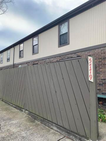 5779 Corinne Creek Drive, Columbus, OH 43232 (MLS #220043760) :: Core Ohio Realty Advisors