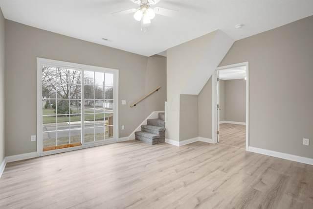 396 Cherry Street, Groveport, OH 43125 (MLS #220043943) :: RE/MAX Metro Plus