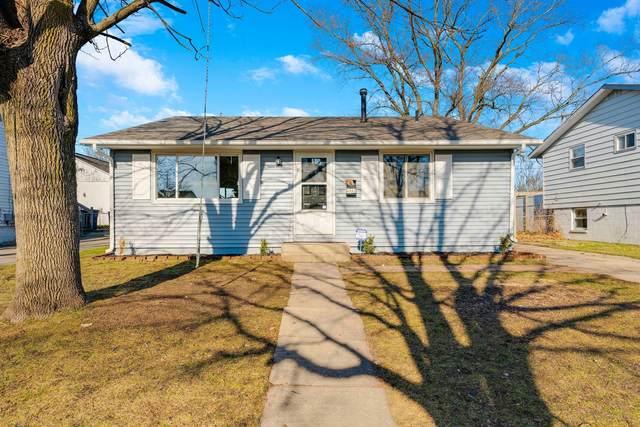 4008 Briggs Road, Columbus, OH 43228 (MLS #220044171) :: Core Ohio Realty Advisors