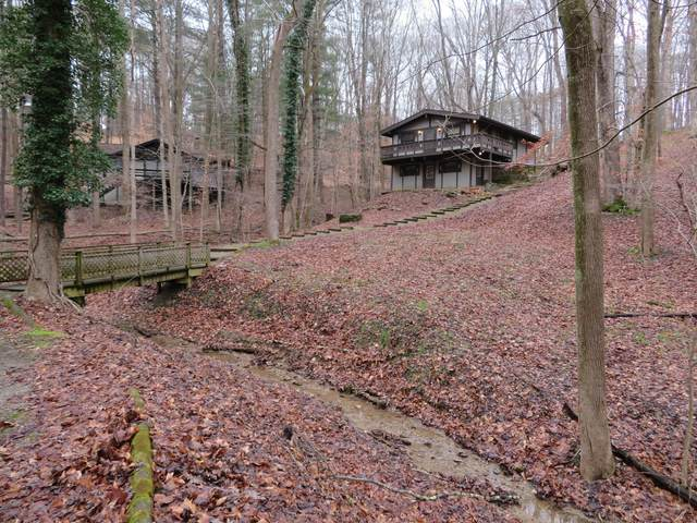 141 Hide-A-Way Hills Lane, Hide A Way Hills, OH 43107 (MLS #221000707) :: Core Ohio Realty Advisors