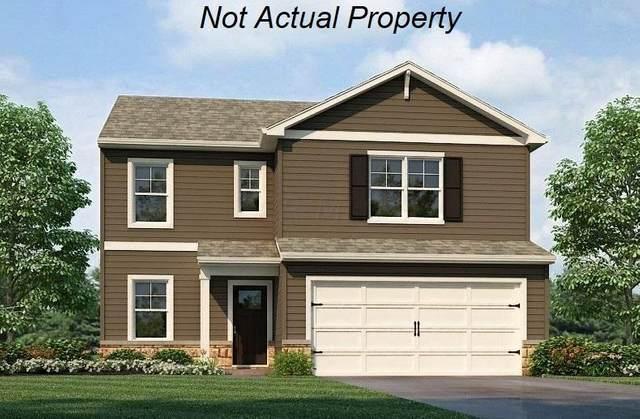 38 Scarlett Drive, Delaware, OH 43015 (MLS #221000959) :: Ackermann Team