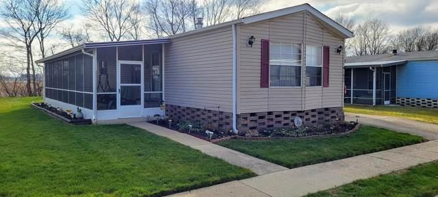 4634 Janice Marie Boulevard, Columbus, OH 43207 (MLS #221001006) :: Core Ohio Realty Advisors
